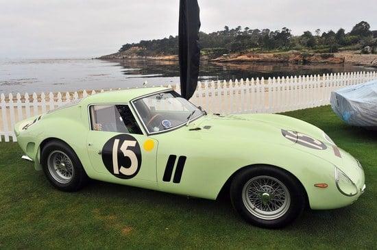 1962-Ferrari-GTO-4.jpg