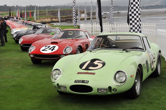 1962-Ferrari-GTO-5.jpg