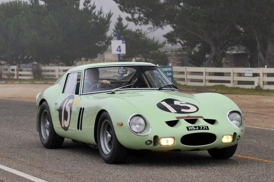 1962-Ferrari-GTO-7.jpg