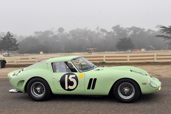 1962-Ferrari-GTO-8.jpg