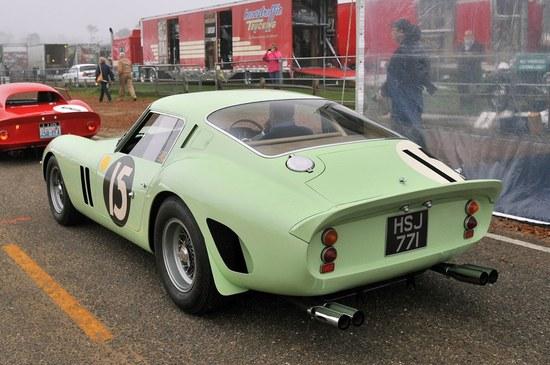 1962-Ferrari-GTO-9.jpg