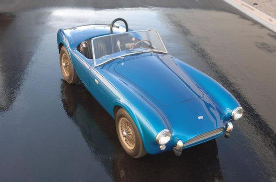 1962_Shelby_CSX2000_Cobra_1.jpg