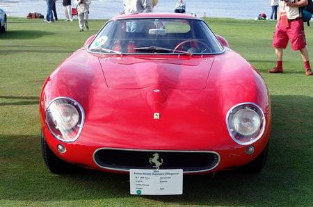 1963_Ferrari_250_GTO2.jpg