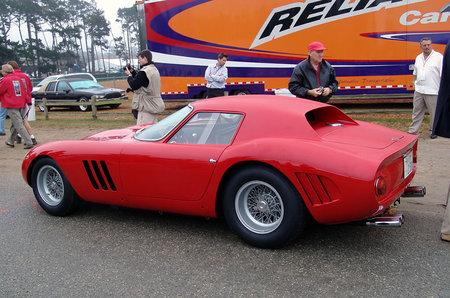 1963_Ferrari_250_GTO3.jpg