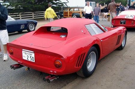 1963_Ferrari_250_GTO4.jpg