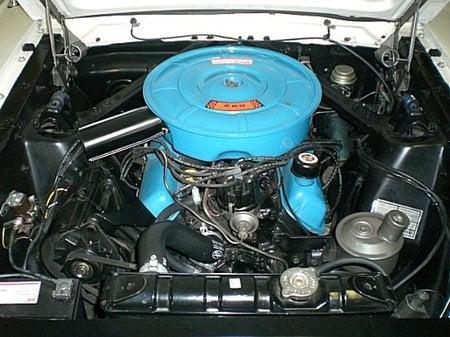 1964_1-2_Ford_Mustang_4.jpg