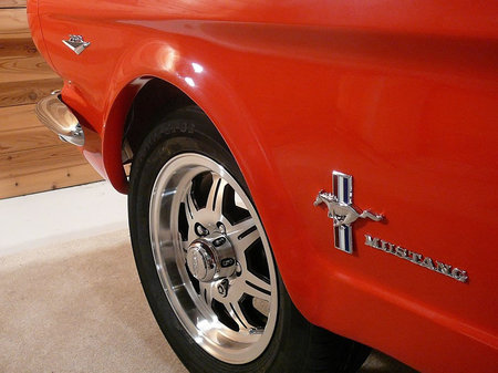 1965-Ford-Mustang-Pool-Table-4.jpg