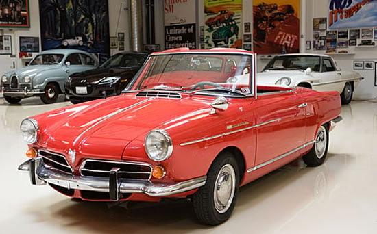 1966-NSU-Spider-1.jpg