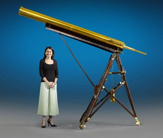 19th-century-French-Telescope-2.jpg