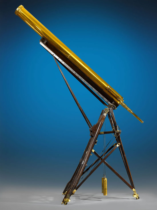 19th-century-French-Telescope-3.jpg