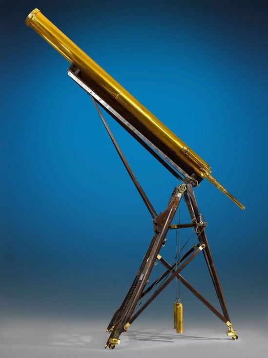 19th-century-French-Telescope-3.jpg