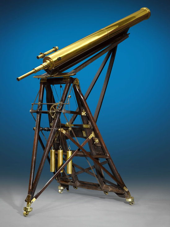 19th-century-French-Telescope-4.jpg