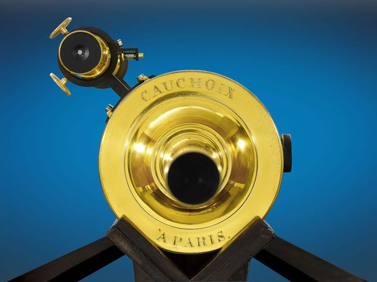 19th-century-French-Telescope-7.jpg