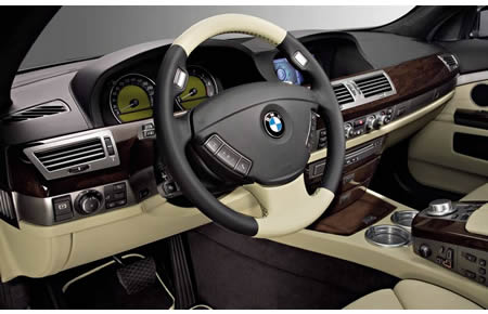 2-2007-bmw-7-series-exclusive-edition.jpg