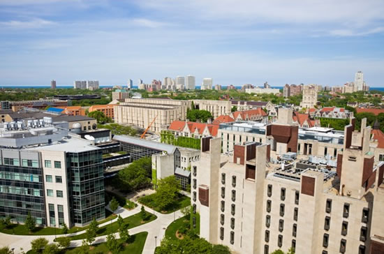 2-University-of-Chicago.jpg