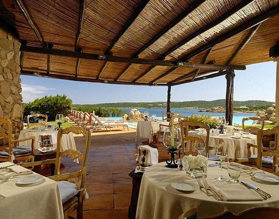 2-hotel-pitrizza-porto-cervo-italy.jpg