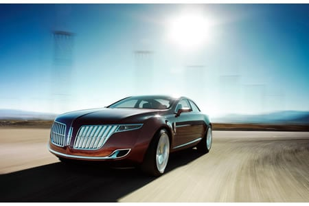 2-lincoln-mkr-concept-3.jpg