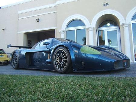 2006_Maserati_MC12_Corsa2.jpg