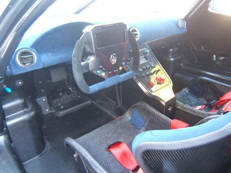2006_Maserati_MC12_Corsa5.jpg