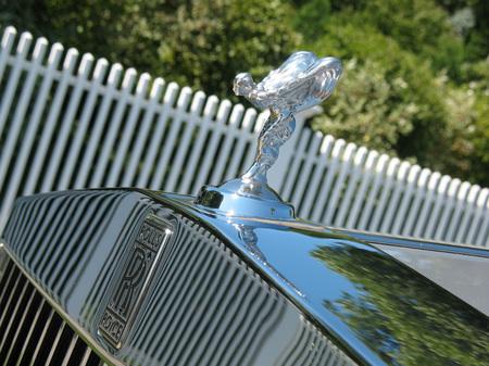 2007_Rolls-Royce_Phantom_5.jpg