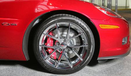 2008_Chevrolet_Corvette_Z6_2.jpg