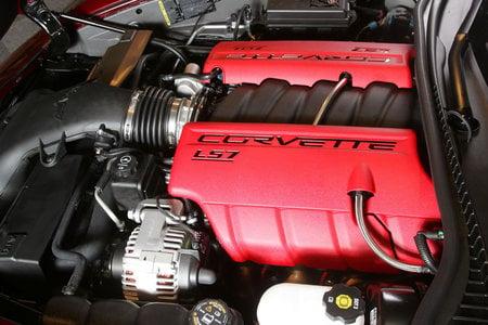 2008_Chevrolet_Corvette_Z6_3.jpg
