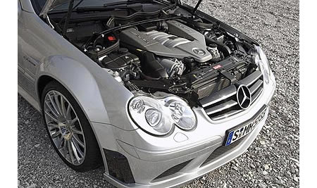 2008_Mercedes_CLK63_AMG_BlackSeries_03.jpg