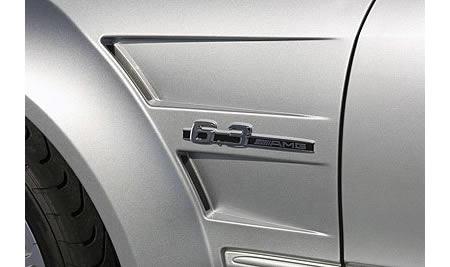 2008_Mercedes_CLK63_AMG_BlackSeries_10.jpg
