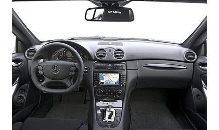 2008_Mercedes_CLK63_AMG_BlackSeries_11.jpg