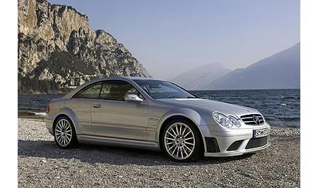 2008_Mercedes_CLK63_AMG_BlackSeries_18.jpg