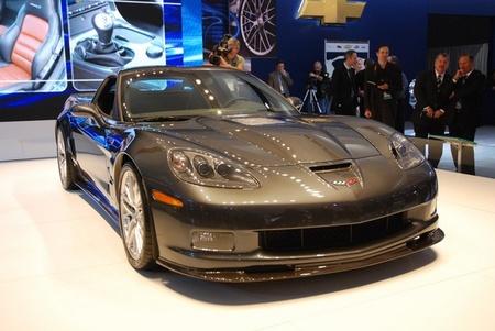 2009_Corvette_ZR1_2.jpg