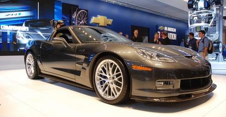 2009_Corvette_ZR1_4.jpg