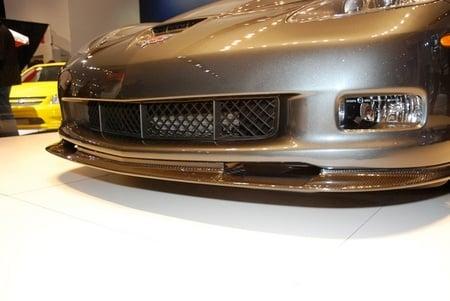 2009_Corvette_ZR1_5.jpg