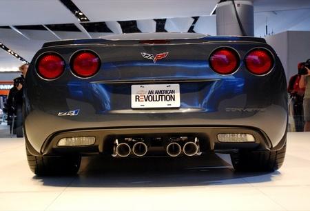 2009_Corvette_ZR1_6.jpg