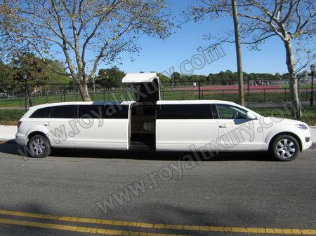 2010-Audi-Q7-stretch-limousine2.jpg