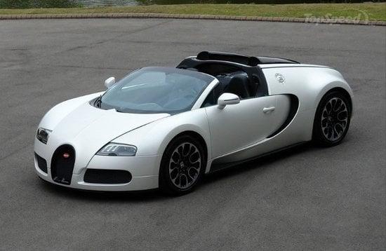 2010-Bugatti-Veyron-Grand-Sport-Sang-Blanc-2.jpg
