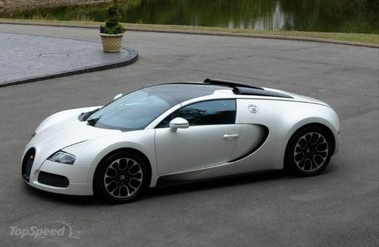 2010-Bugatti-Veyron-Grand-Sport-Sang-Blanc-3.jpg