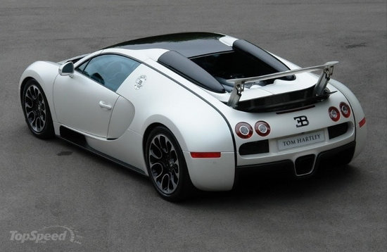 2010-Bugatti-Veyron-Grand-Sport-Sang-Blanc-4.jpg