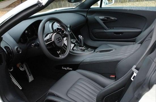 2010-Bugatti-Veyron-Grand-Sport-Sang-Blanc-5.jpg