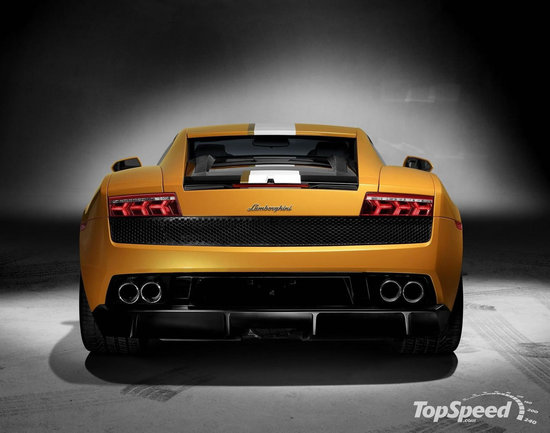 2010-Lamborghini-Gallardo-LP-550-2-Valentino-Balboni2.jpg