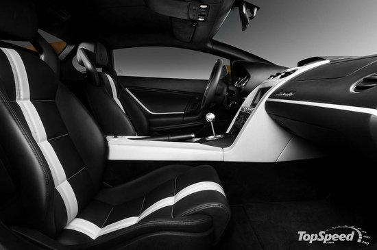 2010-Lamborghini-Gallardo-LP-550-2-Valentino-Balboni3.jpg