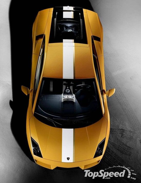 2010-Lamborghini-Gallardo-LP-550-2-Valentino-Balboni4.jpg