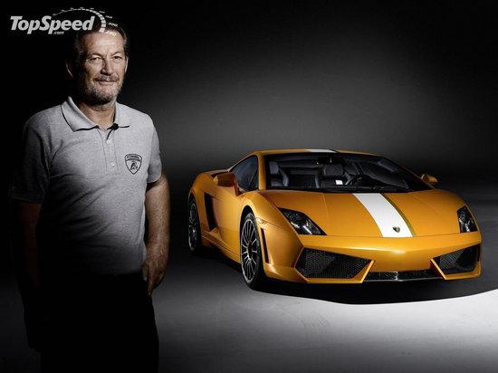 2010-Lamborghini-Gallardo-LP-550-2-Valentino-Balboni5.jpg