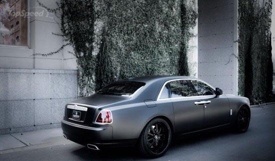 2010-Rolls-Royce-Ghost-3.jpg