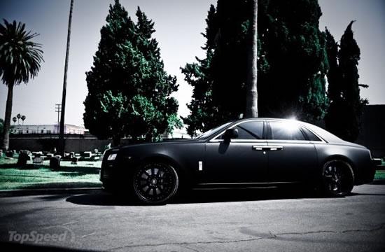 2010-Rolls-Royce-Ghost-4.jpg