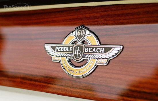 2010-Rolls-Royce-Phantom-Drophead-Coupe-Pebble-Beach2.jpg