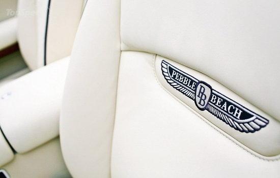 2010-Rolls-Royce-Phantom-Drophead-Coupe-Pebble-Beach4.jpg