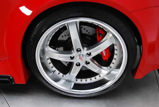 2010-toyota-camry-nascar-edition-wheel.jpg