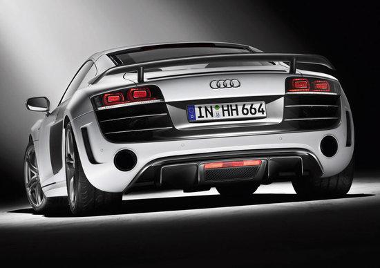 2011-Audi-R8-GT-supercar-3.jpg