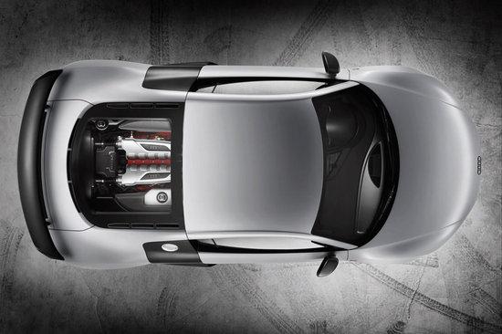 2011-Audi-R8-GT-supercar-4.jpg